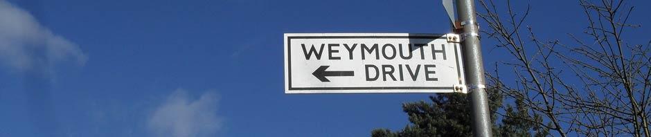 weymouth-drive.jpg